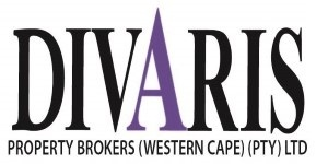 Divaris Property Brokers