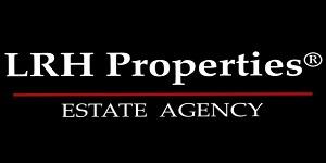 LRH Properties