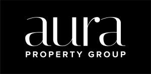 Aura Property Group