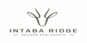 Intaba Ridge Estate