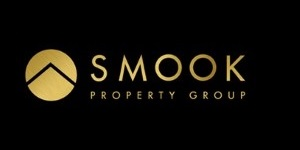 Smook Property Group