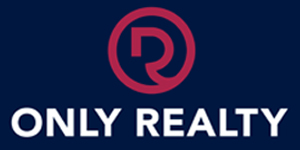 Only Realty Synergy