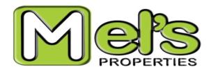 Mel's Properties