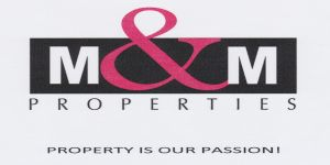 M&M Properties