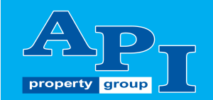 API Property Group
