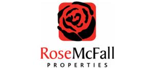 Rose McFall Properties (Pty) Ltd