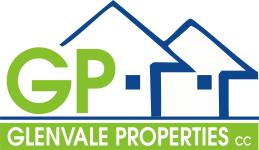 Glenvale Properties