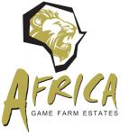 Africa Game Farm Estates
