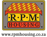 RPM Housing