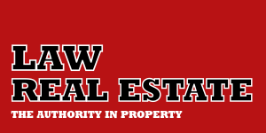 Law Real Estate