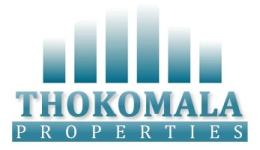 Thokomala Properties