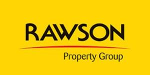 Rawson Property Group, Century City