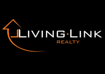 Living Link Realty