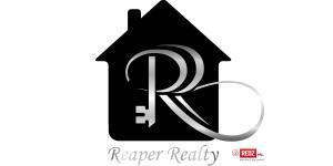 Reaper Realty