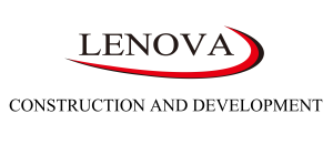 Lenova Construction and Development
