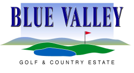 Blue Valley Golf Estate