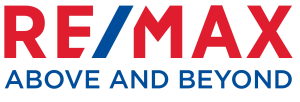 RE/MAX, Above and Beyond