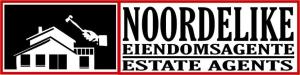 Noordelike Eiendomme