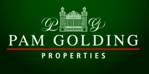 Pam Golding Properties, Roodepoort