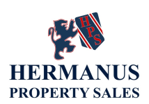 Hermanus Properties-Hermanus Property Sales