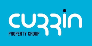 Currin Property Group