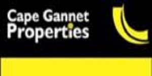 Cape Gannet Properties 267 Pty Ltd