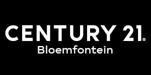 Century 21-Bloemfontein