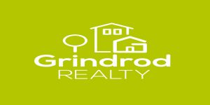 Grindrod Realty