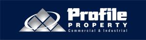 Profile Property
