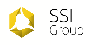 SSI Group