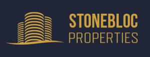 Stonebloc Properties
