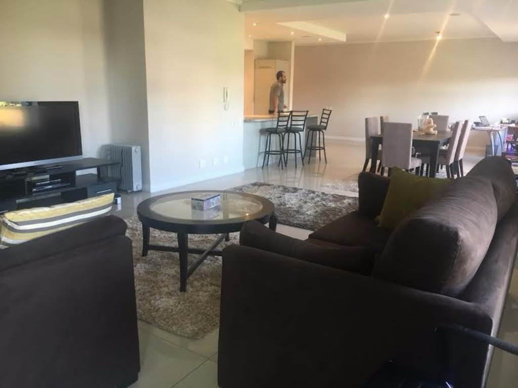 3 Bedroom Apartment To Rent In Brooklyn Rr1434579 Private Property