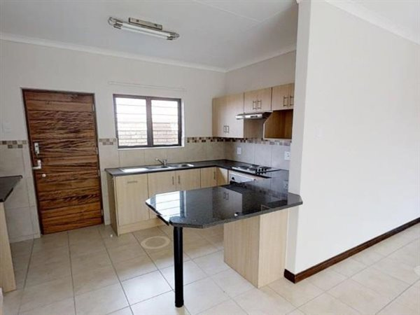2 Bed House to rent in Brentwood Park | RR2365089 | Private