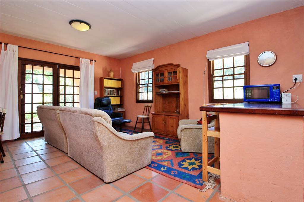 6 Bed House in Sedgefield
