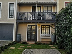 Somerset West: Property and houses to rent | Private Property
