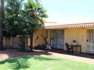 valhalla property and houses to rent private property rh privateproperty co za