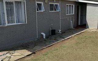 3 Bedroom House In Westgate