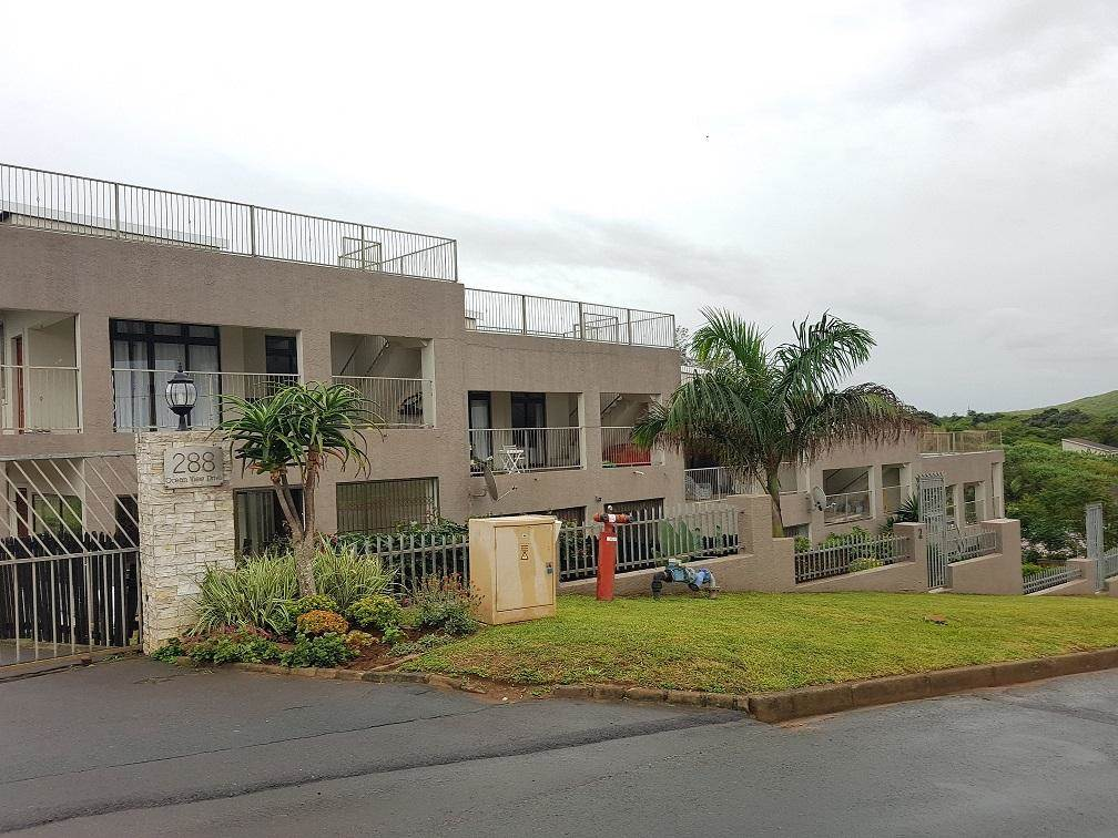 Property For Sale Ballito And Surrounds