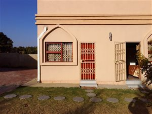 Mooikloof Equestrian Estate Property And Houses To Rent