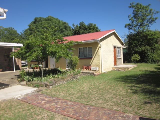 Bedford Property For Sale Eastern Cape