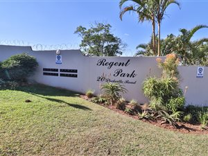 Property for sale with Wakefields, Kloof | Private Property