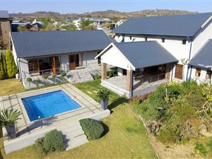 Nelspruit (Mbombela): Property and houses for sale | Private