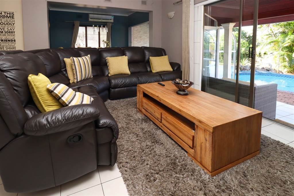 3 Bed House for sale in Glen Anil | T3119019 | Private ...
