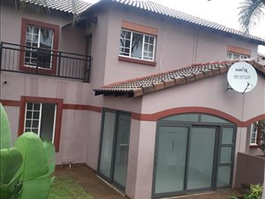 Germiston: Property and houses to rent | Private Property