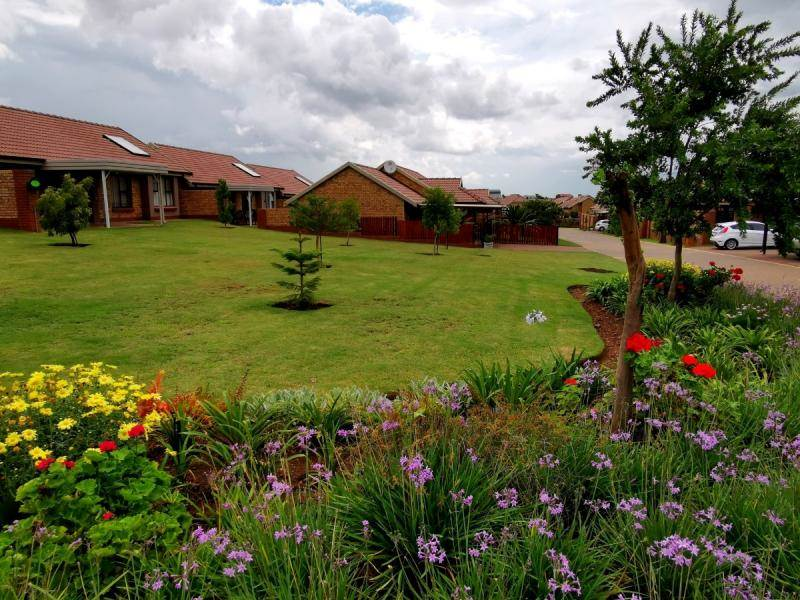3 Bed House for sale in Eldoraigne | T2218274 | Private Property