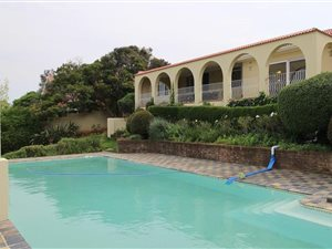 Spanish Farm Property And Houses To Rent Private Property