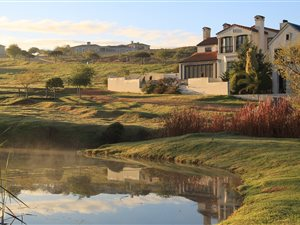 Malmesbury: Property and houses for sale | Private Property