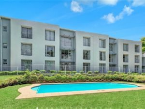 Apartments for sale in Gallo Manor | Private Property