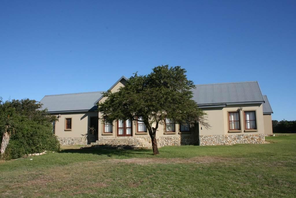 Property For Sale Jeffreys Bay Kabeljous