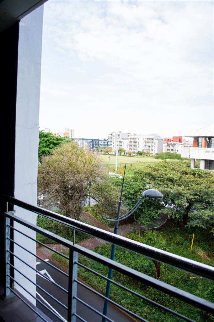 2 Bedroom Apartment in Umhlanga Ridge New Town Centre